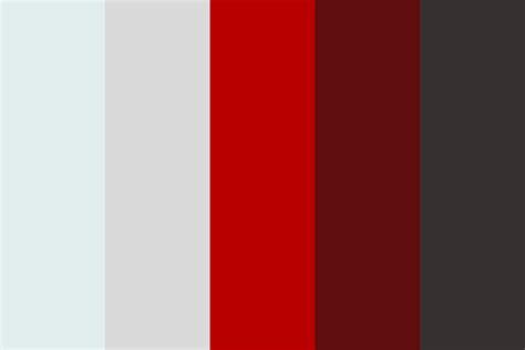 thor colors thor color palette