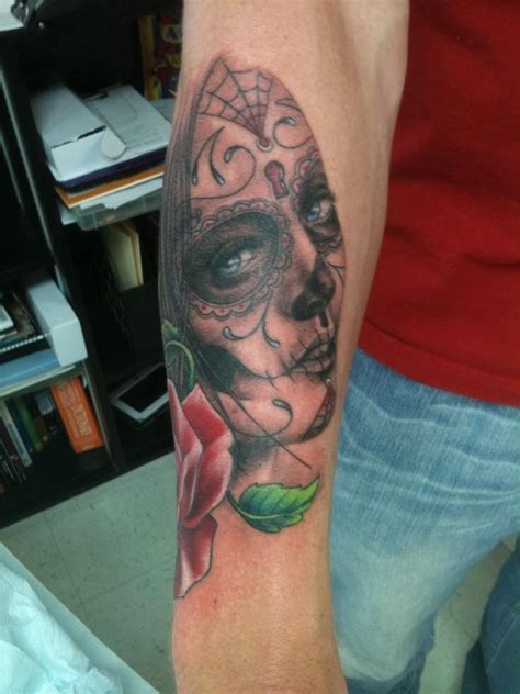tattoo charlies preston 18 best local artists images on