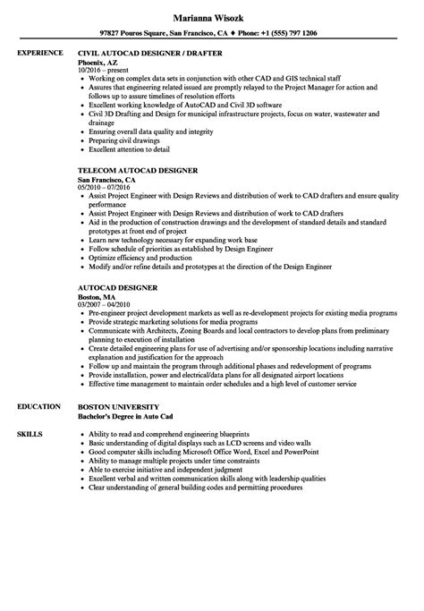 resume teamwork exle resume excel skills annecarolynbird