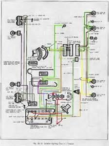 1965 volvo wiring diagram get free image about wiring diagram
