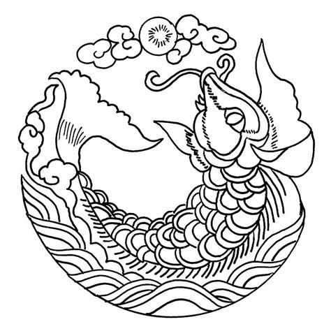 coloring book embroidery coloring pages embroidery chinaconnectu