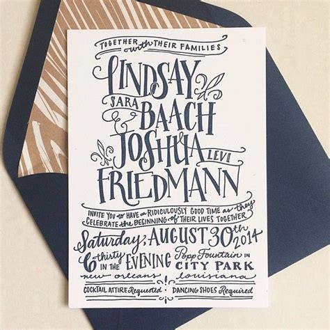 Wedding Invitation Giveaway - swoon worthy letterpress invitations giveaway wood gr with rustic wedding invitations