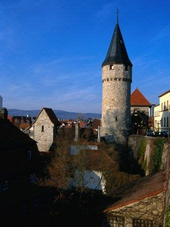 Yahoo Search Germany Homburg Germany Yahoo Search Results Travel Germany