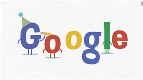 google design jobs new york google is looking for a new doodler may 18 2015