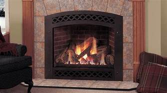 cost of gas fireplace installation how much does it cost to screened in porch with fireplace