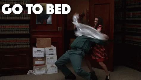 go to bed gif gotobed discover share gifs