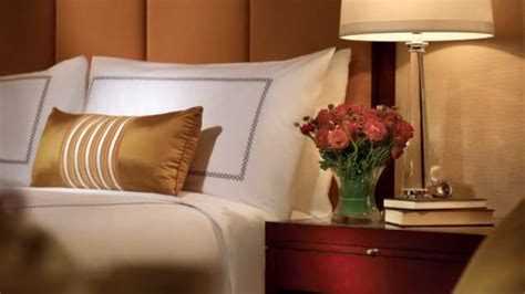 four seasons bed luxury bed and breakfast four seasons beijing