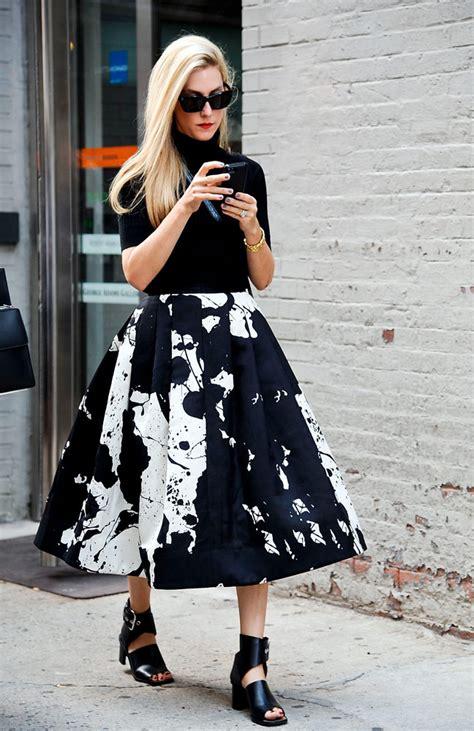 Big Skirt big skirts don t lie fashionedited
