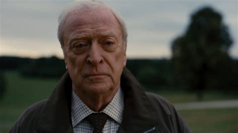 michael caine dunkirk michael caine s secret cameo in dunkirk revealed flickreel