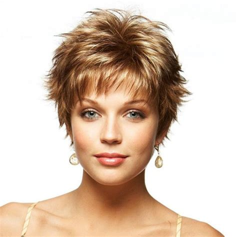 does lizzie wear a wig on blacklist lizzy wig by rene of paris wigs wigs pieces com