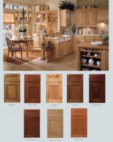 Birch Wood Kitchen Cabinets by Inspiring Birch Wood Cabinets 3 Birch Wood Kitchen