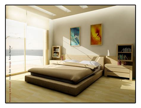 Bedroom Architecture Design 2012 Amazing Bedroom Ideas Home Design