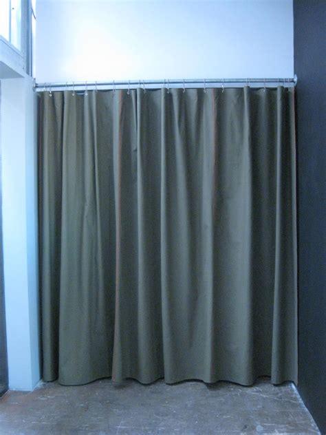 Curtain Closet Door Curtains For Closet Doors Furniture Ideas Deltaangelgroup