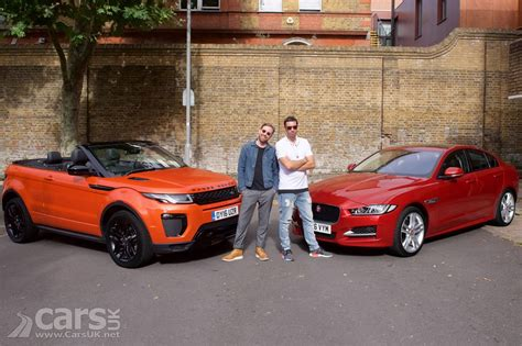 jaguar land rover jaguar land rover now with spotify for better cruisin