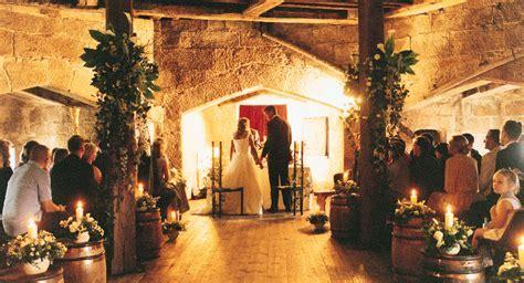 Pendennis Castle   Cornwall Civil Wedding Venue, Wedding