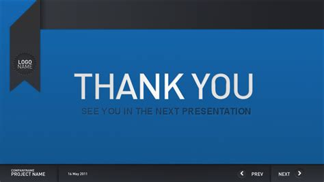 thank you powerpoint template cxdeliver powerpoint presentation template by cxthemes