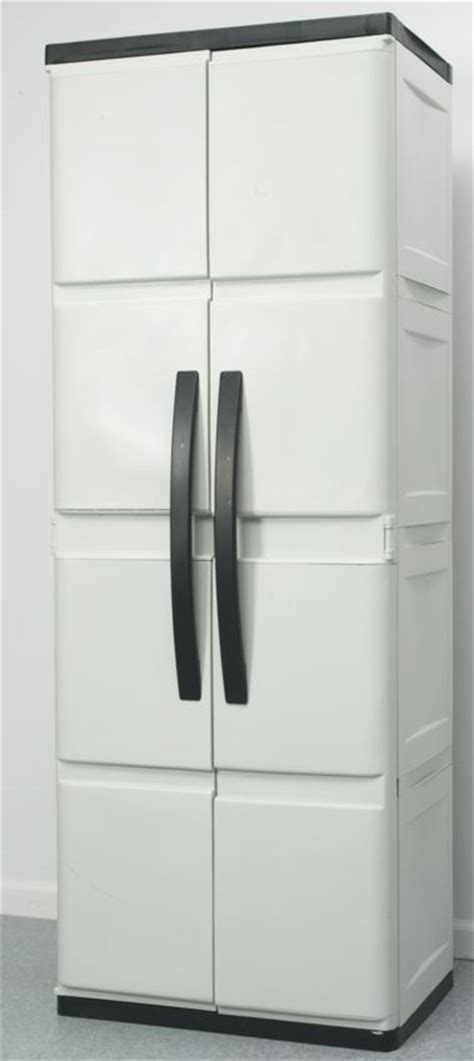 Hdx Cabinets by Hdx Hdx Utility Cabinet The Home Depot Canada