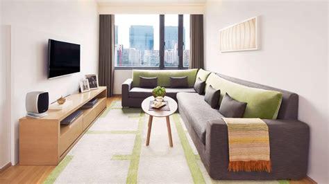 2 bedroom apartment hong kong shama tsim sha tsui hong kong two bedroom apartment