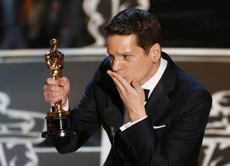 best film oscar in 2015 oscars 2015 birdman wins best movie award eddie