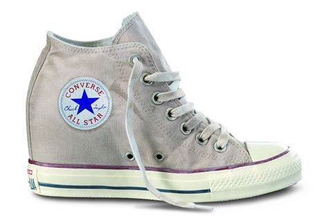all converse con zeppa interna converse con zeppa interna 2015 cinemazip it