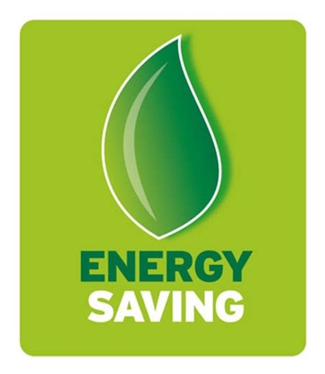 Seaving Energy commercial energy saving electric salamander grills