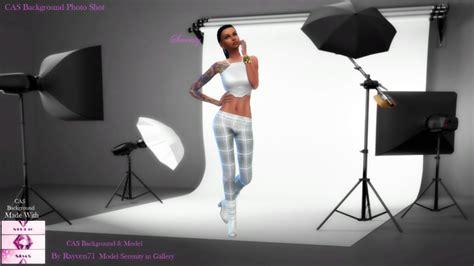 Cas Modeling