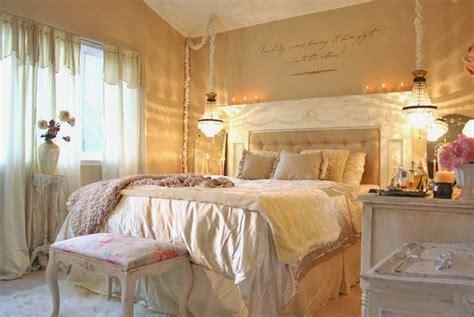 shabby  love shabby bedroom  white
