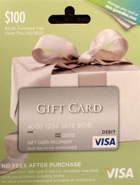 Visa Go Wallet Gift Card Balance - visa and other gift card transactions exposed by gowallet vulnerability
