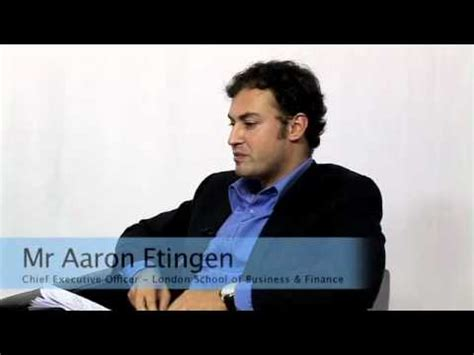 Lsbf Global Mba by Lsbf Global Mba Panel Discussion Introduction To