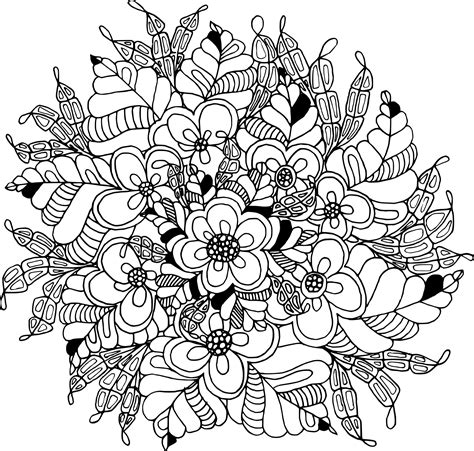 calming coloring pages color me calm colouring pages