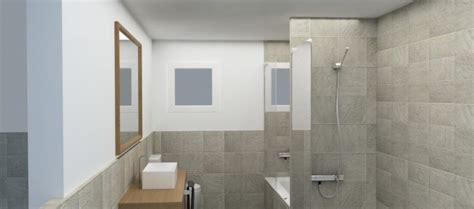 como decorar un baño con cajones ba 241 eras pareja ideas