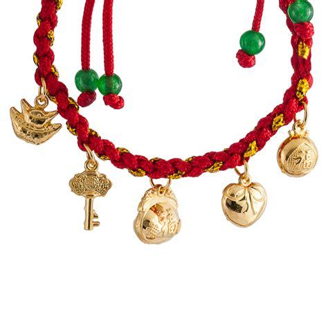 C11 Cincin Emas Kadar 750 Berat 3 Gr toko perhiasan emas gloria diamonds surabaya tokoperhiasan co id