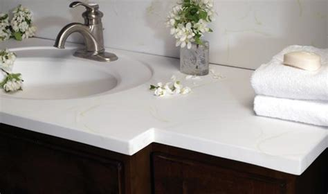 the colors of a cultured vanity top bathroom bath vanity tops faux granite cultured marble terra