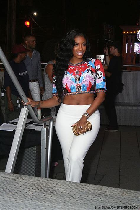 portia purse rhoa 286 best images about nightlife on pinterest
