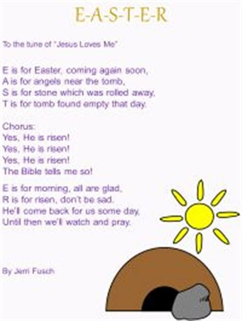 songs for easter sunday service 1000 images about songs for children on songs