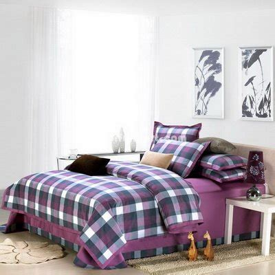 dorm room bedding sets purple college dorm room bedding sets 100601300012
