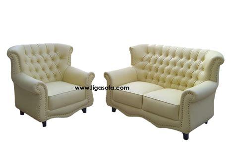 Sofa Baru Murah sofa chesterfield murah mjob