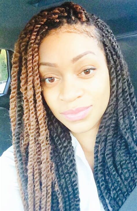 colored twists colored marley twists braidtwist it up
