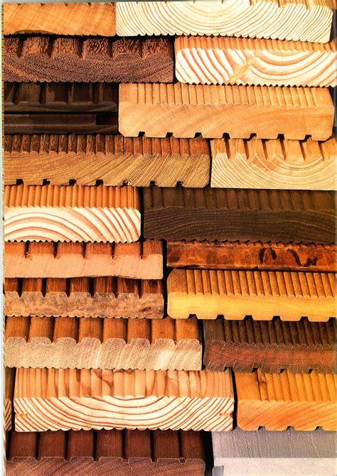 Holztreppe Lackieren Oder ölen by Holzdielen 214 Len Dielenboden Renovieren Holzdielen