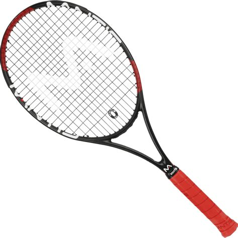 how to string a tennis racquet 13 steps with pictures tennis rackets mantis pro 295 ii tennis racket
