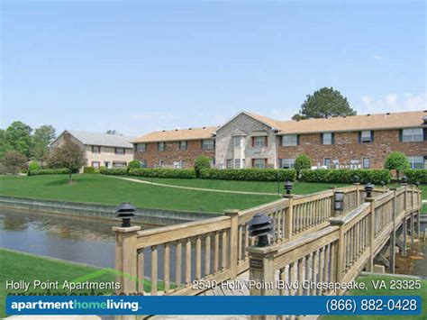 one bedroom apartments in chesapeake va one bedroom apartments in chesapeake va 28 images