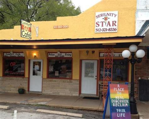 comfort restaurants comfort cafe smithville restaurant reviews phone