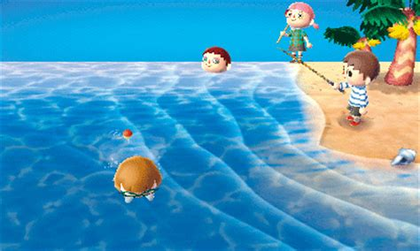acnl player data animal crossing new leaf is magically addictive nerdophiles