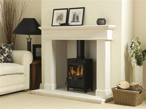 city fireplace stoves redditch solid fuel stoves log and wood burners