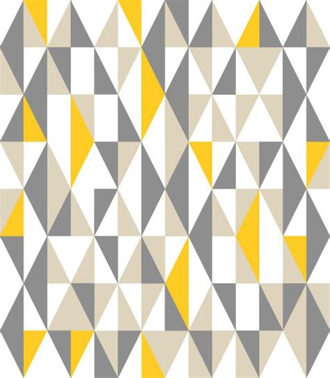 geometric pattern maker online the 25 best ideas about geometric pattern design on