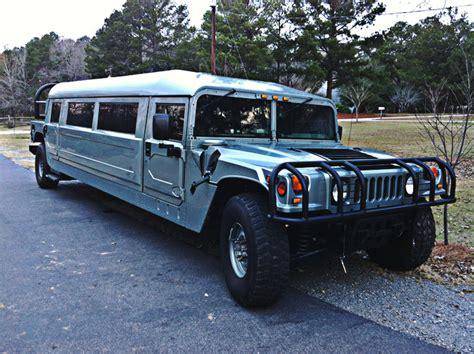 hummer h2 limo seats hummer limo 14 seats cajun country limo