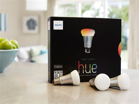 enabled light bulbs the best devices that work with your amazon echo