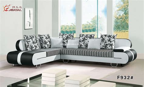 Living Room Furniture Companies Furniture For Living Room Home Remodeling And Renovation