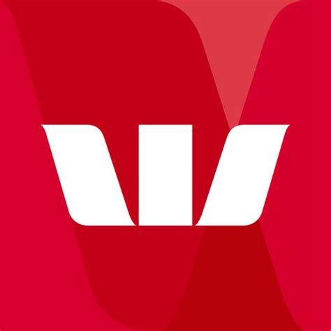 westpac mobile banking by westpac banking corporation