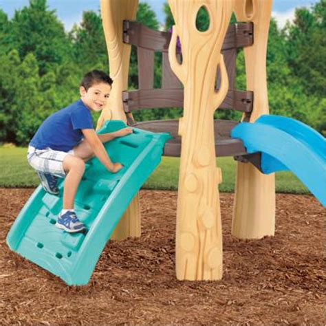 little tikes tree swing furniture home goods appliances athletic gear fitness